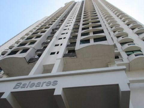Baleares , Coco Del Mar - PAN (photo 1)