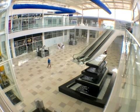 Crystal Plaza Mall , Juan Diaz - PAN (photo 3)