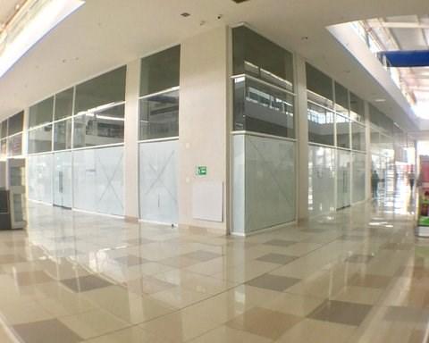 Crystal Plaza Mall , Juan Diaz - PAN (photo 4)