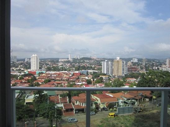 Foresta Tower , Hato Pintado - PAN (photo 3)