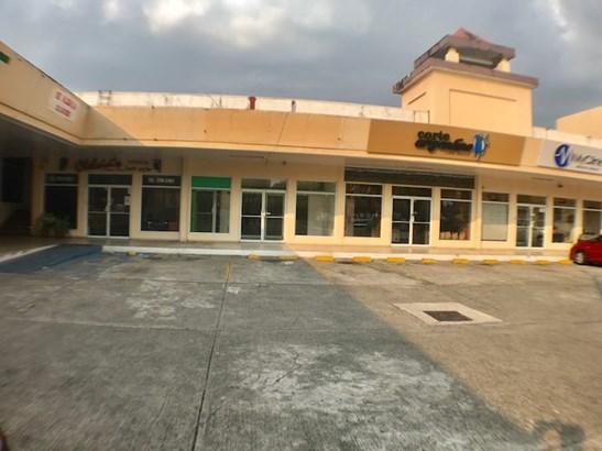 Country Plaza , Condado Del Rey - PAN (photo 1)