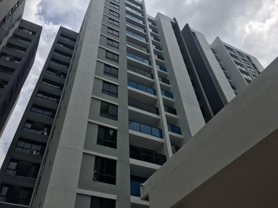 Terrazas Del Rey Torre 400 , Condado Del Rey - PAN (photo 1)
