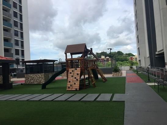 Terrazas Del Rey Torre 400 , Condado Del Rey - PAN (photo 3)