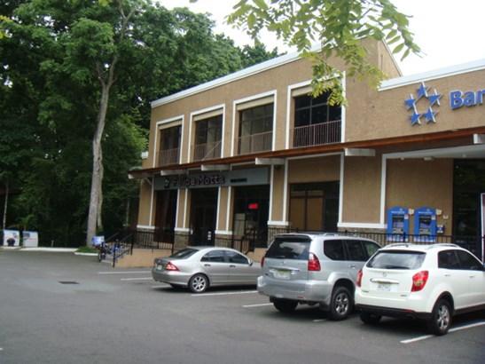 Centro Comercial Embassy Club , Clayton - PAN (photo 1)