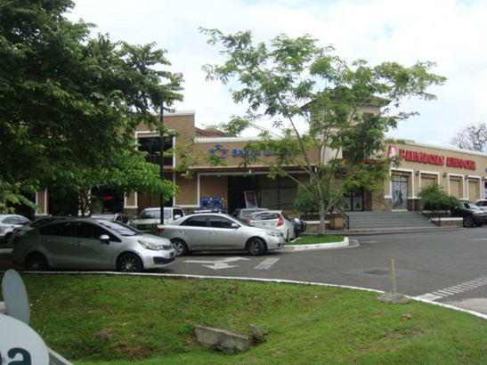 Centro Comercial Embassy Club , Clayton - PAN (photo 5)