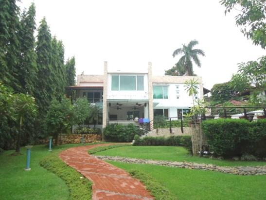 Altos De Golf - PAN (photo 1)