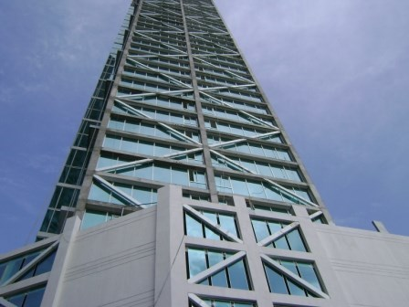 Loft Four 41 , Punta Pacifica - PAN (photo 1)