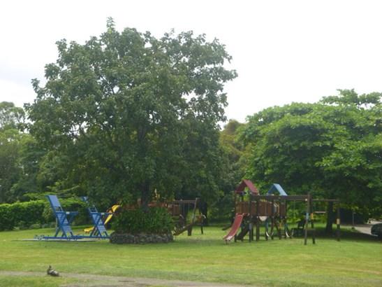 Albrook Park , Albrook - PAN (photo 5)