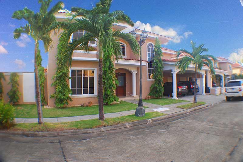 Residencia Palmeras Del Este , Costa Del Este - PAN (photo 2)