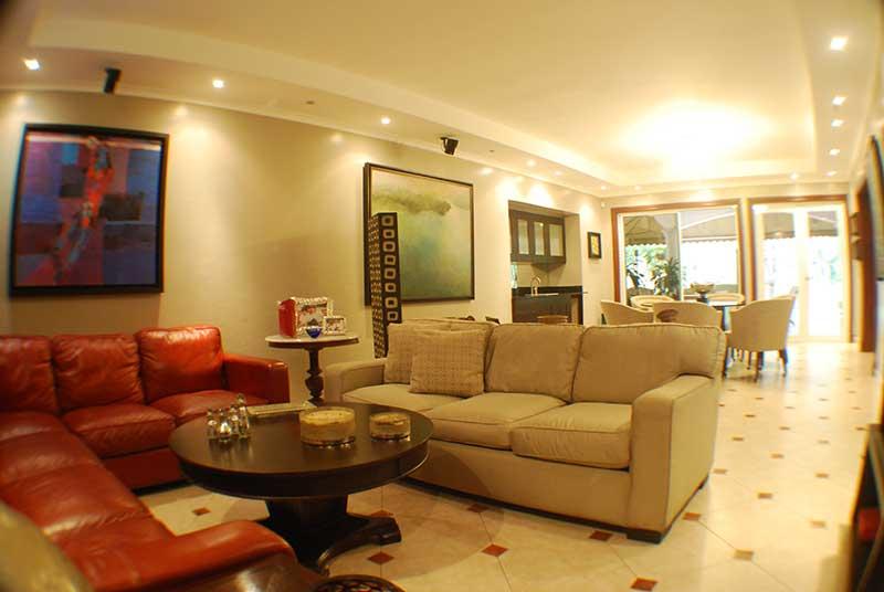 Residencia Palmeras Del Este , Costa Del Este - PAN (photo 4)