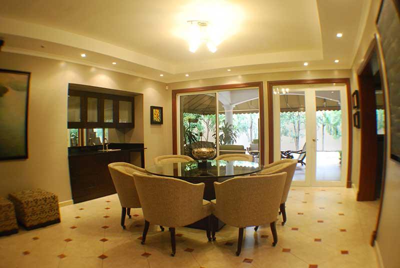 Residencia Palmeras Del Este , Costa Del Este - PAN (photo 5)