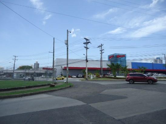 Urb. Industrial Los Angeles - PAN (photo 3)
