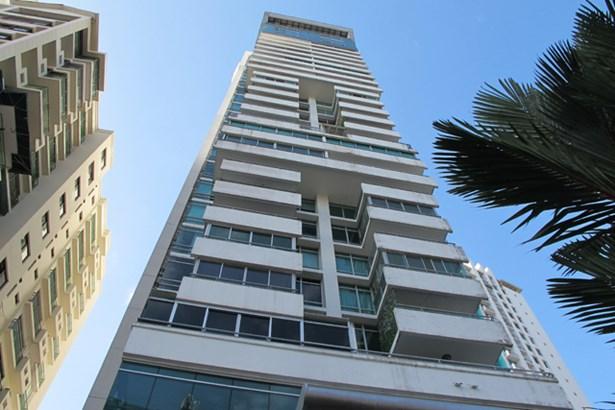 Veranda Tower , Coco Del Mar - PAN (photo 1)