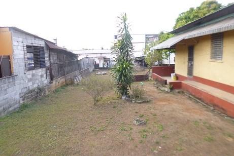 Barrio Colon - PAN (photo 3)