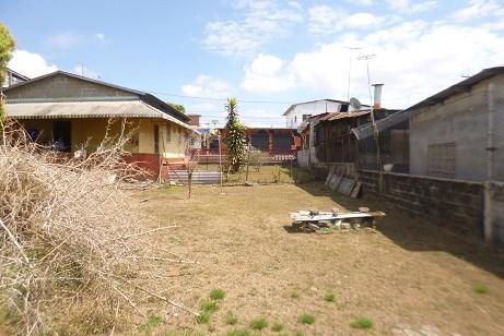 Barrio Colon - PAN (photo 4)