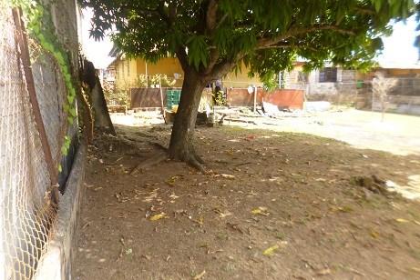 Barrio Colon - PAN (photo 5)