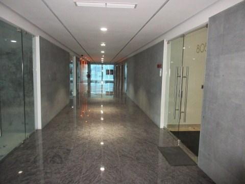 Santa Maria Office Plex , Santa Maria - PAN (photo 3)
