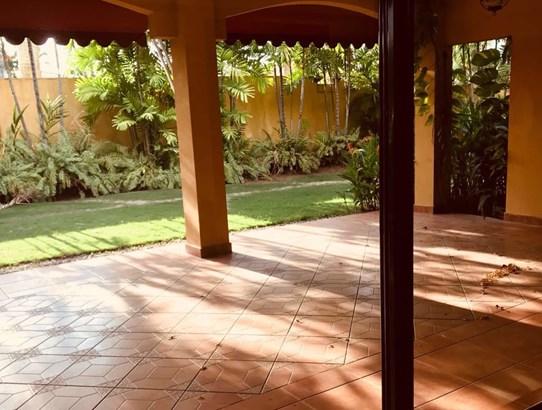 Antigua , Costa Del Este - PAN (photo 5)