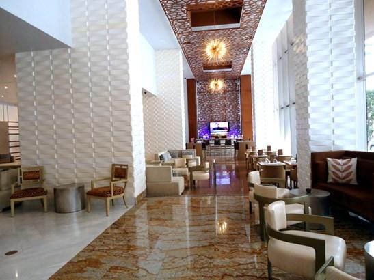 Waldorf Astoria , Marbella - PAN (photo 3)