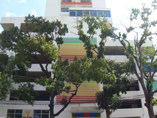 Rainbow Tower , Nuevo Reparto El Carmen - PAN (photo 1)