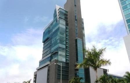 Capital Plaza , Costa Del Este - PAN (photo 1)