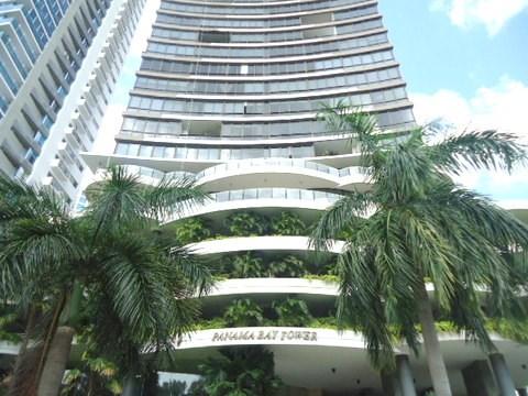 Panama Bay Tower , Costa Del Este - PAN (photo 1)
