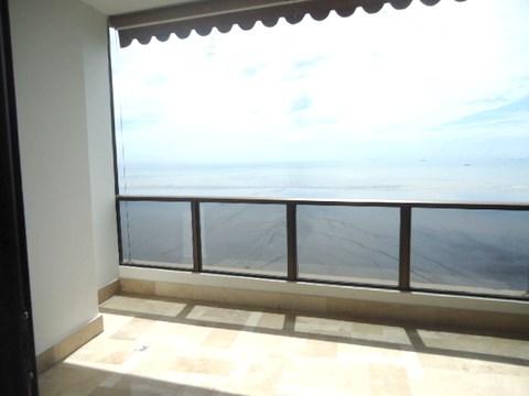 Panama Bay Tower , Costa Del Este - PAN (photo 5)