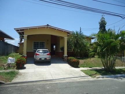 Juan D. Arosemena - PAN (photo 1)
