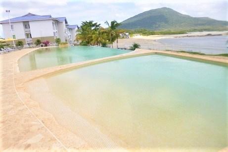 Playamar , Vacamonte - PAN (photo 5)