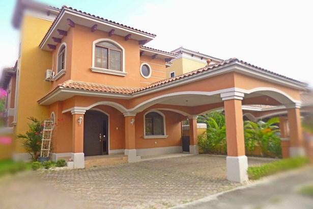 El Doral , Costa Sur - PAN (photo 1)