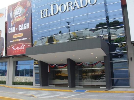 Supercentro El Dorado , El Dorado - PAN (photo 2)