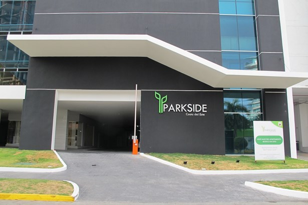 Park Side , Costa Del Este - PAN (photo 1)