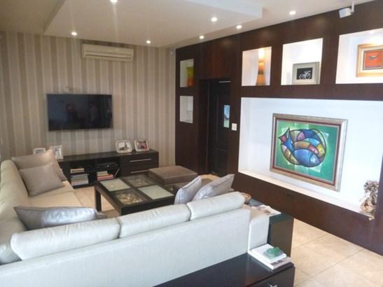 Residencia Palmeras Del Este , Costa Del Este - PAN (photo 3)