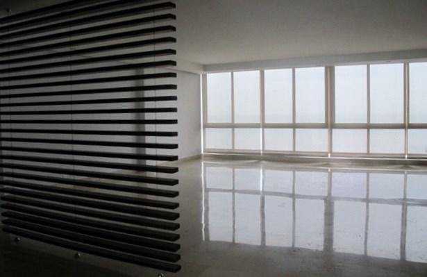 Panama Bay Tower , Costa Del Este - PAN (photo 2)