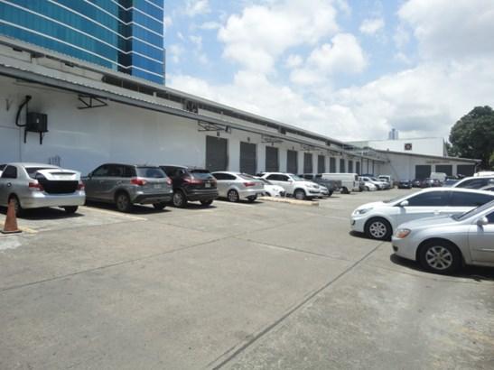 Urb. Industrial Los Angeles - PAN (photo 4)