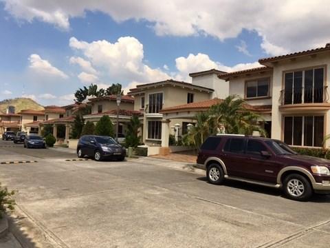 Paseo Dorado , Condado Del Rey - PAN (photo 4)