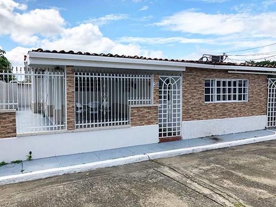 Altos Del Hipodromo - PAN (photo 1)