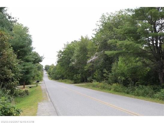 Cross Property - Glenburn, ME (photo 1)