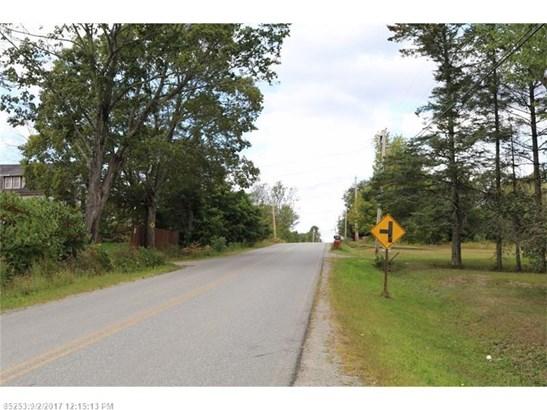 Cross Property - Glenburn, ME (photo 2)