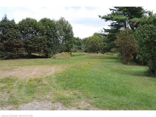 Cross Property - Glenburn, ME (photo 3)