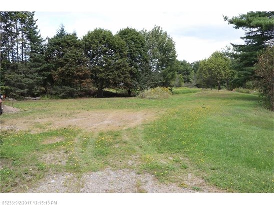 Cross Property - Glenburn, ME (photo 4)