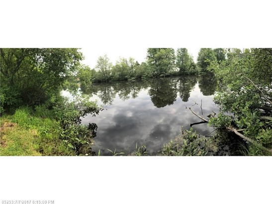 Cross Property - Waterboro, ME (photo 4)