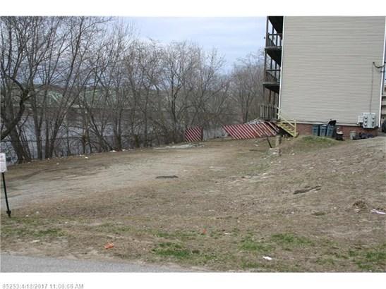 Cross Property - Lewiston, ME (photo 4)