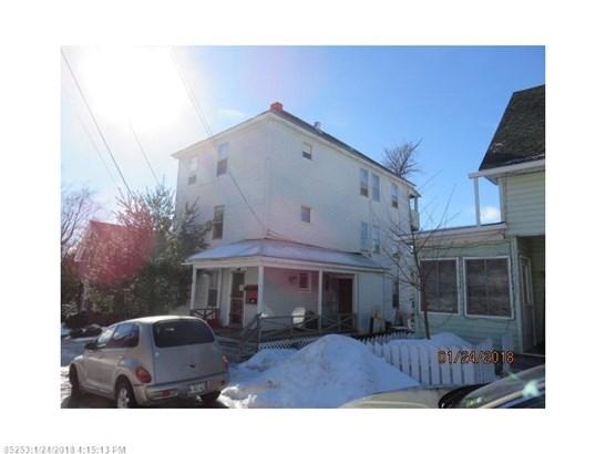 Cross Property - Sanford, ME (photo 2)
