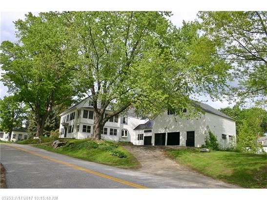 Cross Property - Auburn, ME (photo 2)