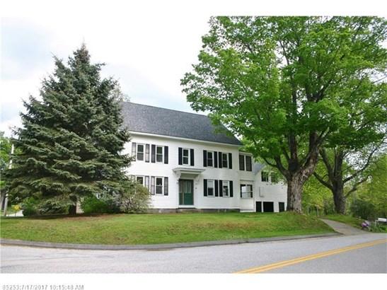Cross Property - Auburn, ME (photo 3)