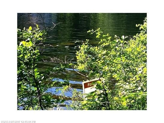 Cross Property - Sebago, ME (photo 3)