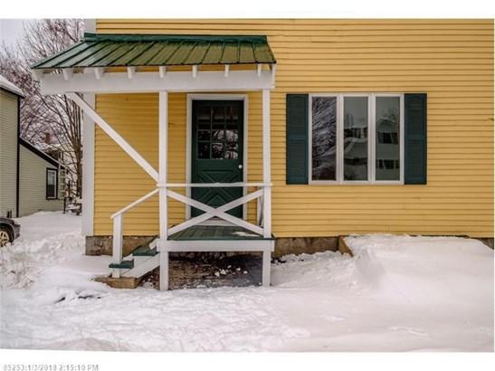 Cross Property - Bethel, ME (photo 5)