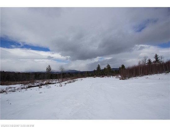Cross Property - Greenwood, ME (photo 3)