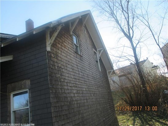 Cross Property - Fort Fairfield, ME (photo 5)